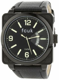 http://makeyoufree.org/fcuk-mens-fc1066bbgn-black-leather-strap-square-round-stainless-steel-ionplating-black-case-watch-p-526.html