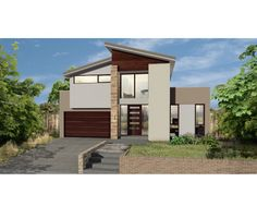 Willow - 4 Bedrooms, 3 Bathrooms, 2 Car Spaces. Email: info@megacorpgroup.com.au Sydney Metro Area Only.