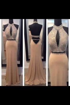 #beautiful #stunning #gown #dress