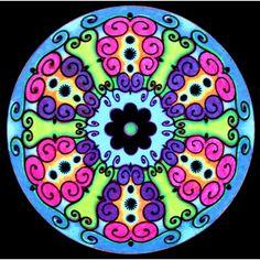 Resultados de la Búsqueda de imágenes de Google de http://www.mandalasuniversocolorear.com/pintar-infantiles-dibujos/4-22-thickbox/mandalas-colorear-relieve-terciopelo-depresion-amor-felicidad-alegria.jpg