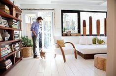 Living Room Living Room Living Room