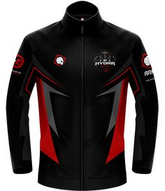 Sport Shirt Design, Sports Jersey Design, Sport T Shirt, Team Wear, Sport Wear, Camisa Uv, Marvel Hoodies, Gaming Apparel, Barcelona Jerseys