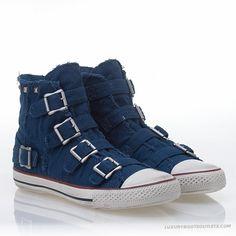 10+ Stylish boys shoes ideas | stylish