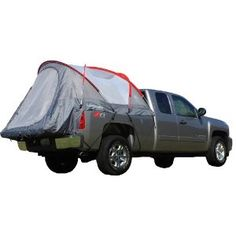Tents for Pickup Trucks
