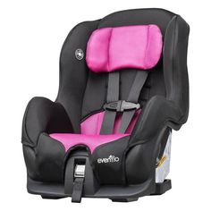 Graco swivel high chair booster seat tiendas sillas y for Silla 4ever graco