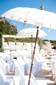 Looking for a wedding planner and wedding stylist in Ibiza? Style Ibiza, Gaia, Style Urban, Ibiza Wedding, Inspiration Design, Balearic Islands, Event Styling, Wedding Decorations, Wedding Ideas