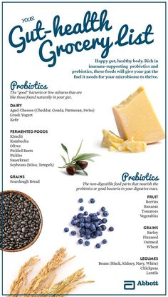 Healthy Foods To Eat, Health Diet, Health And Nutrition, Healthy Habits, Healthy Sleep, Foods For Gut Health, Holistic Nutrition, Eat Healthy Quotes, Eating Healthy