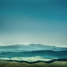 Landscape by ►CubaGallery, via Flickr