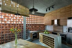 Galeria de Casa Chi / G+ Architects - 16