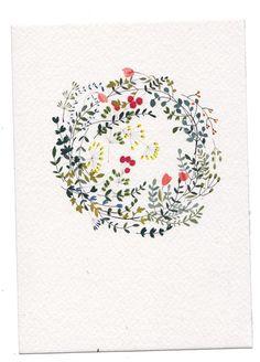 Card Inspiration*