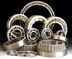 Deep groove ball bearing has used in diverse industries like automobile, motor pumps, machineries, precision instruments, etc. As its rolling friction is very low compared with other bearings, it can use for ideal applications.http://www.brand4india.com/bearings-suppliers/products/deep-grove-ball-bearings/