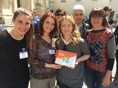 Piceno Senso Creativo a Fritto Misto 2015 (Ascoli Piceno, 24 Aprile – 3 Maggio)