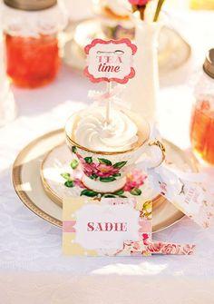 fiesta_Tea_Party_infantil