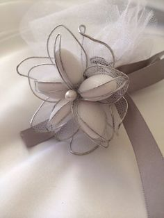Jordan almonds wedding favor can be made in other colors to . Listed price its for one favor only.