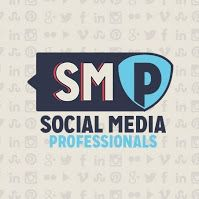 For anyone looking for discussion and Q&A about Social Media, Web Design and SEO. No linking allowed, think of this as t Web Design, Community, Social Media, Google, Social Media Tips, Communion, Site Design, Social Networks