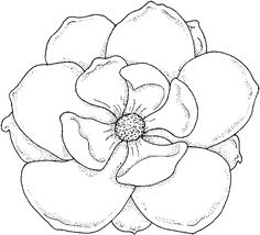 Flowers coloring pages | color printing | Flower | Coloring pages free | #55 - pictures, photos, images                                                                                                                                                                                 More