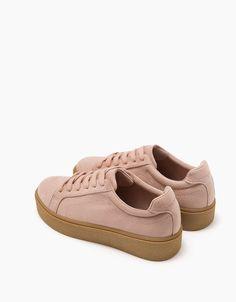 853f2ac8b 8 mejores imágenes de Zapatos Mujer Puma | Beautiful shoes, Puma ...