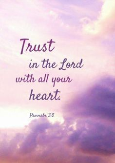 Proverbs Bible Quotes, Encouraging Bible Quotes, Motivational Scriptures, Inspirational Bible Quotes, Bible Encouragement, Bible Verses Quotes, Positive Bible Verses, Jesus Scriptures, Faith Scripture