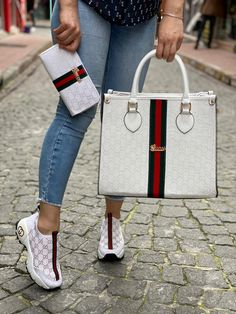 Hatim Kids Collections, Children's collections such as Babies Wear, Girls Wear, Boys Wear, Shoes Bed Sheets and Suites. Gucci Fashion, Fashion Handbags, Fashion Bags, Womens Fashion, Louis Vuitton Shoes Sneakers, Gucci Shoes, Versace Shoes, Gucci Gucci, Gucci Handbags Outlet