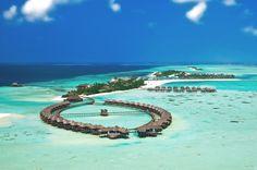 Luxury Life Design: June 2013 Dead Island lol