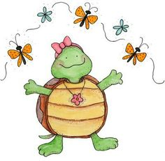 Turtle clip art clip art animals misc clipart by melody bray ytghy cute clipartturtle voltagebd Choice Image