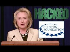 YouTube. Must watch here it is her foundation bank statement. Now is she equal to us middle class Americans the banks give her money and take from us.