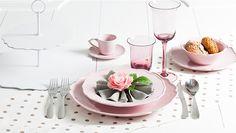 Vaisselle italienne