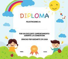 Preschool Learning Activities, Infant Activities, Power Piont, Dental Kids, Background Powerpoint, Stickers Online, Reggio Emilia, Barbie, Classroom