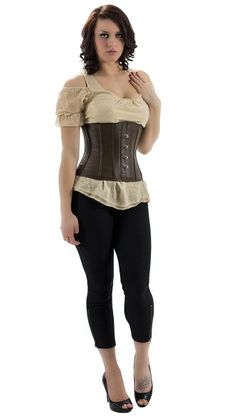 a19d278d85 This is orchard corset s leather corset. I m thinking of getting one or two