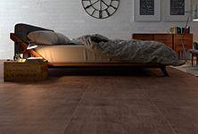 Les accents terracotta apportent une touche de chaleur et de douceur à n'importe quel intérieur. Terracotta, Lounge, Couch, Furniture, Home Decor, Gentleness, Porcelain, Chair, Airport Lounge