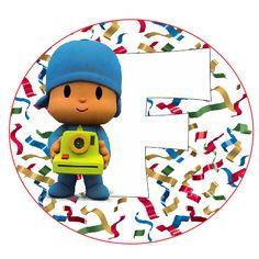 Blogger Templates, Smurfs, Kids Rugs, Fictional Characters, Art, Alphabet, Ideas, Happy, Lyrics