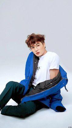 Oh god i'm dying aaah Kai-EXO Exo Kai, Chanyeol Baekhyun, Bts And Exo, Chen, Kpop Exo, Exo Lockscreen, Kim Minseok, Kaisoo, Chanbaek