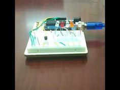 A programming exercise using our Arduino learning module.  http://miguelArubio.eu/?page_id=532 #physicalcomputing #arduino #csed #programming