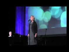 20130827 - Any day lived with love is well-invested. Sandi Patty, Straight From The Heart, Love Ya, Happy Birthday Me, Love Songs, Soundtrack, Heavenly, Shadows, Singing