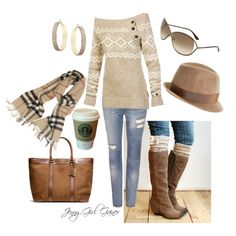I am loving this off the shoulder sweater!!!