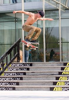 ryan sheckler when he was younger Ryan Sheckler, Skate And Destroy, Bmx, We Heart It, Skateboard, Hot Guys, Photo Galleries, Surfing, Singer