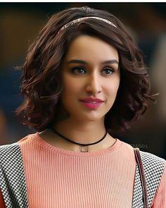 viable by Vivek Thirunahari – BuzzTMZ Bollywood Girls, Bollywood Actress Hot, Beautiful Bollywood Actress, Bollywood Stars, Bollywood Fashion, Beautiful Actresses, Bollywood Makeup, Bollywood Theme, Bollywood Quotes