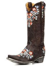 Women's Sora Boot, Vesuvio Chocolate