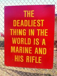 I love my marine :) Once A Marine, Marine Mom, Us Marine Corps, Marine Life, Military Humor, Military Love, Military Terms, Marine Quotes, Usmc Quotes