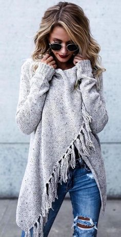 335e5031529 40+ Fashion-forward Fall Outfits To Update Your Wardrobe