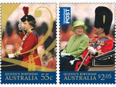 foreign postage stamps   Postage Stamp Chat Board & Stamp Bulletin Board Forum • View topic ..