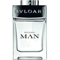 869e5eb89d1 Bvlgari Man by Bvlgari Eau de Toilette 3.4 Oz Perfume Bvlgari