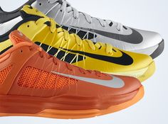 the best attitude 77bfe 1c6da Nike Hyperdunk 2012 Low - Available - SneakerNews.com