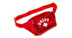 best lifeguard fanny pack for lifeguards. Lifeguard Halloween Costume, Lifeguard Costume, Cute Halloween Costumes, Halloween Ideas, Fanny Pack, My Girl, Besties, Bathing Suits, Gym Bag