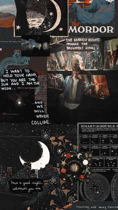 Dark Wallpaper Iphone, Planets Wallpaper, Iphone Wallpaper Tumblr Aesthetic, Black Aesthetic Wallpaper, Mood Wallpaper, Iphone Background Wallpaper, Purple Wallpaper, Retro Wallpaper, Galaxy Wallpaper