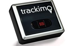 tracking device for iphone free
