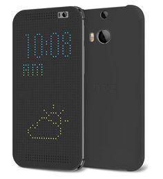 HTC Introduces The Lite-Brite Of Smartphone Cases | Co.Design | business + design
