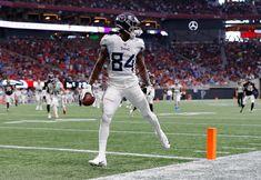 Week 14 Top 5 Player Props - NFL Betting Fantasy Football Advice, Hunter Henry, Nfl Betting, Kirk Cousins, Jalen Hurts, Dak Prescott, Carson Wentz, Second Best, Tampa Bay