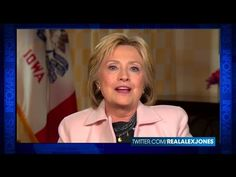 Hillary Takes Millions From Soros And Claims She's Not For Sale