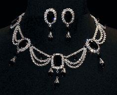 Google Image Result for http://www.glamforless.com/black-diamond-jewelry.gif